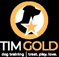 TG-Logo-Reverse